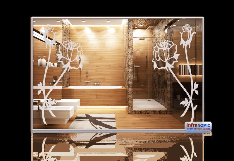 infranomic w rmewellenheizung strahlungsheizung infrarotheizung heizelemente energie. Black Bedroom Furniture Sets. Home Design Ideas